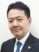 中村 寅國弁護士
