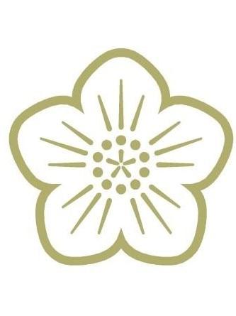 吉村 岳弁護士