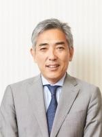野澤 裕昭弁護士