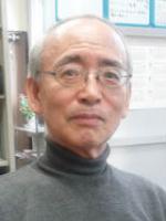 内藤 政信弁護士
