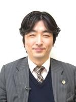 中村 浩士弁護士