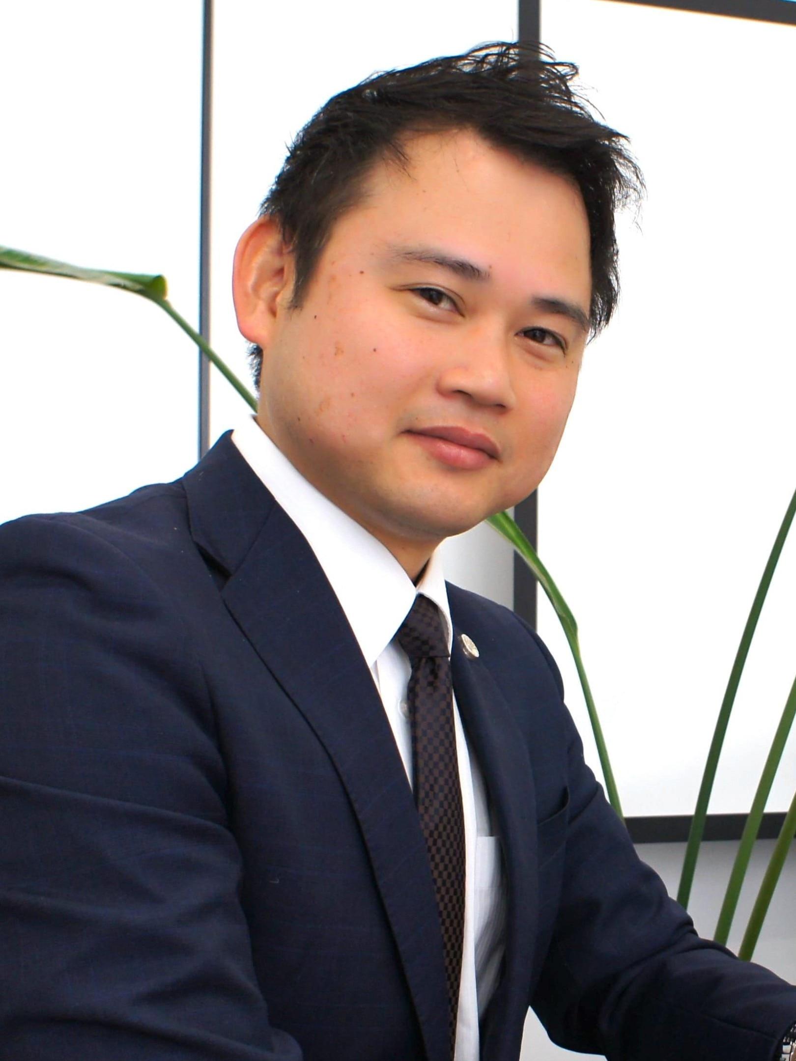 鈴木 直明