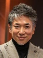松村 聡一郎