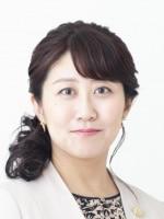 堀井 亜生弁護士