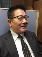 小野 純一郎