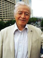 斎藤 勝弁護士