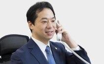 弁護士法人リーガルプラス東京法律事務所