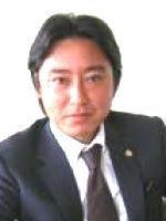 隈本 源太郎