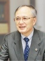 武末 昌秀弁護士
