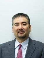 高橋 淳弁護士