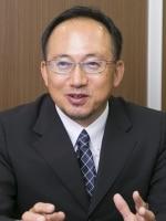 井上 義之弁護士