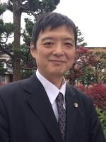 山本 晋太郎弁護士