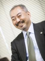 小野 智彦弁護士