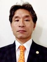 端野 真弁護士