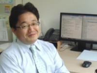近藤 俊之弁護士