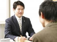 山川 典孝弁護士
