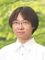 神田 知宏弁護士
