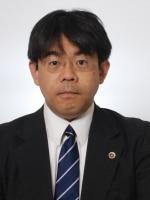 石田 岳彦弁護士