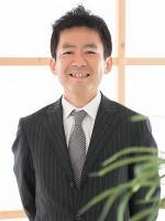 須山 幸一郎弁護士