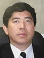 梁瀬 洋弁護士