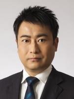 権田 典之弁護士