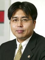 高林 良男弁護士