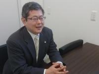高山 聡宏弁護士
