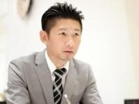 小野 鉄平弁護士
