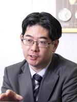 阿部 隆徳