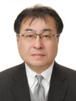伊澤 一美弁護士