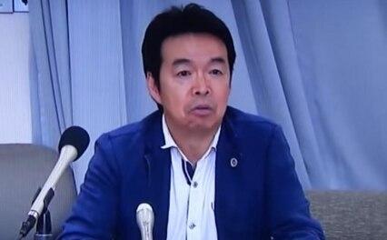 弁護士法人井坂法律事務所高崎事務所