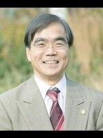 永井 幸寿弁護士