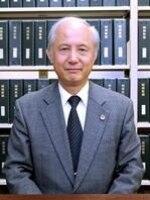 永田 一志弁護士