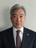 永野 剛志弁護士