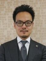 横江 崇弁護士