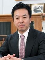 横澤 康平弁護士