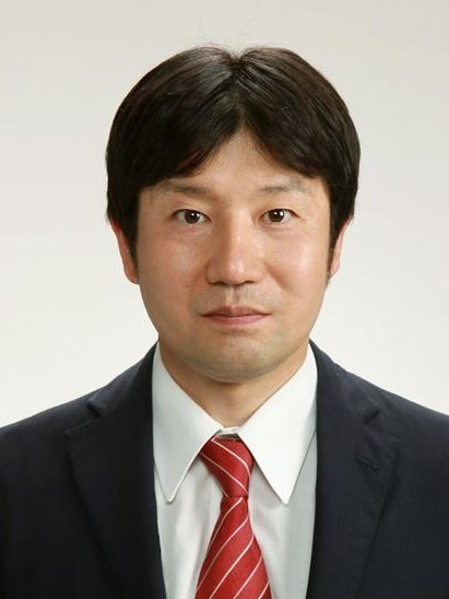 岡田 修一