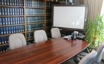 岡田隆法律事務所