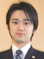 岡本 光樹弁護士