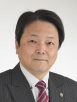 下浦 弘章弁護士