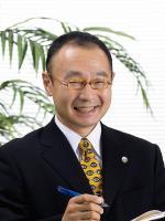 加藤 英男弁護士