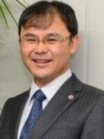 加藤 雄一弁護士