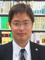 河本 泰政弁護士
