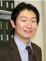 河野 浩弁護士