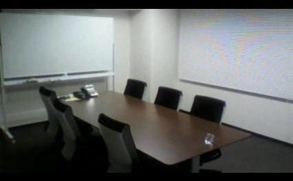 花井綜合法律事務所