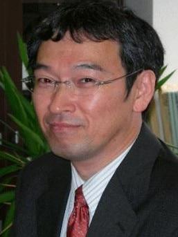 笠島 幹男弁護士