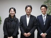 鎌田 健司弁護士