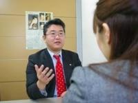 岩田 賢弁護士