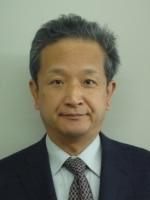 吉成 務弁護士