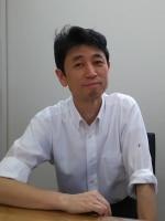 吉川 拓威